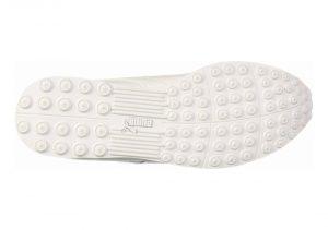 Puma Turin - White White White 05 (36011605)