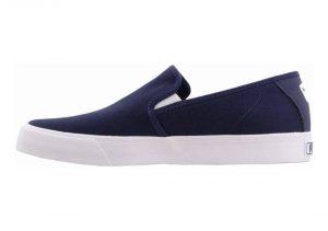 Puma Bari Slip-On  - Peacoat Puma White (36911702)