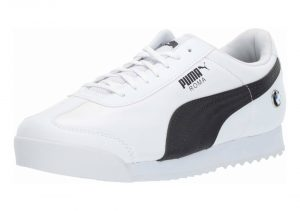 Puma White Anthracite (30619502)