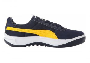 Peacoat Spectra Yellow Puma White (36660804)
