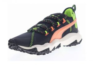 Puma Erupt Trail - Multi (19315201)