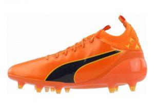 Orange (10367108)