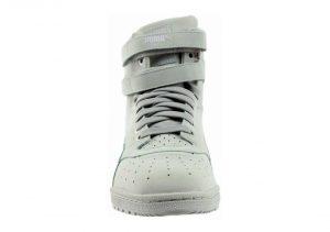 Grey (36420103)