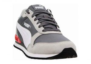 Grey (36527820)