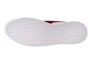 Whisper White / Pomegranate / White (36594207)