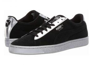 Puma Black / Puma Silver (36739703)