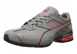 Puma Tazon 6 Fracture - Grey (18987504)