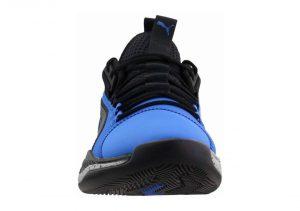 Blue (19277511)