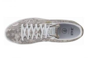 Grey (36814501)