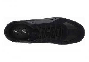 Puma x XO Terrains - Black (36821102)