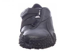 Puma Mostro Perf Leather - Black (35141302)
