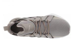 Grey (36552202)