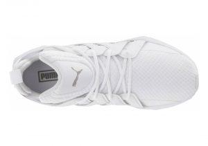 White (36552201)