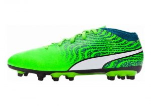 Puma One 18.4 Artificial Grass - Green (10455303)