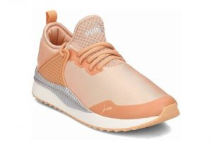 Puma Pacer Next Cage ST2 - Orange (36766001)