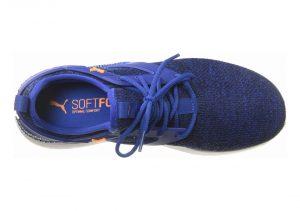 Blue (36912102)