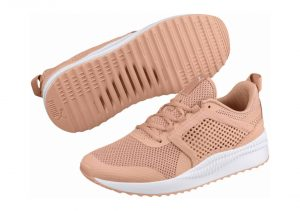 Pink (36693505)