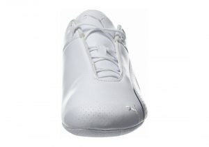 Puma White Anthracite (30624202)