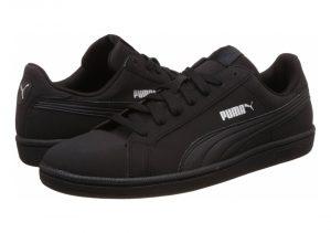 Black Puma Silver (35675322)