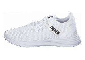 Puma Radiate XT - Puma White (19223702)