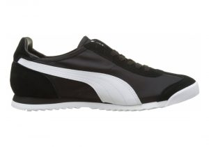 Puma Roma OG Nylon - Black (36240801)