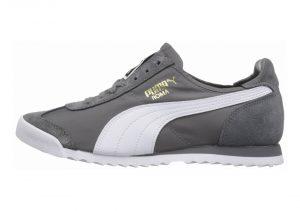 Grey (36240802)