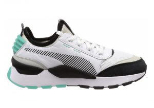 Puma RS-0 Re-Invention - White (36688701)