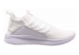 White (36659302)