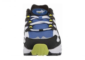 Puma Black / Surf The Web (36980101)