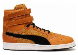 Orange (36385403)