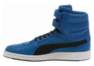 Blue (36385401)