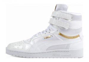 Puma White Puma White (36337402)