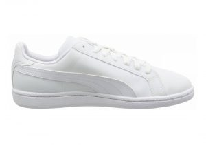 White (35675324)