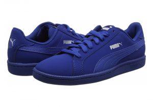 Blu True Blue True Blue 26 (35675326)