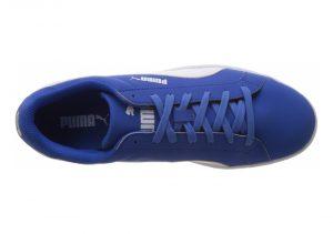 Blue (35675309)