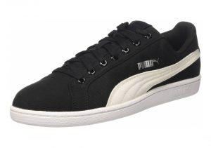 Nero Puma Black Puma White 14 (35758314)