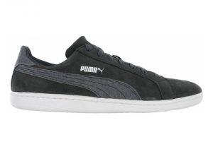 Puma Smash Jersey - Grey (36290602)
