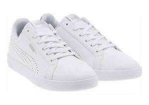 White (36521302)
