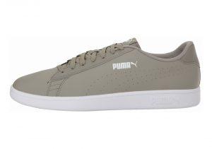 Grey (36521303)