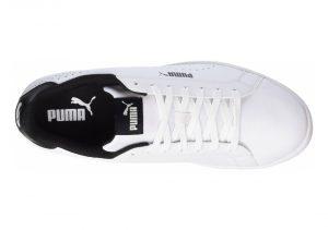 White White Black 01 (36372201)