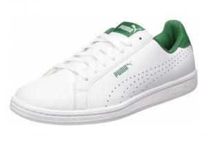 Blanc White Verdant Green (36372203)