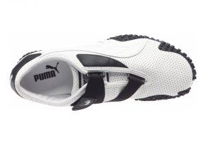 White/Black (35141301)