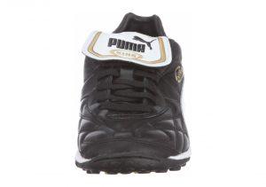 Puma King Allround Turf -