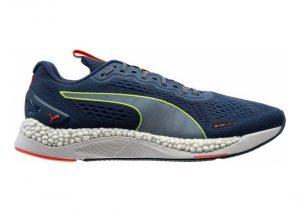 Puma Speed 600 2 -