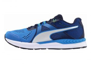 Puma Speed 600 Ignite - Blue (18851707)
