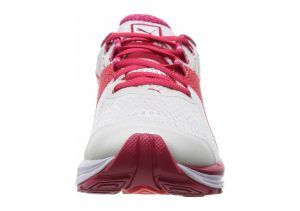 Pink (18878901)