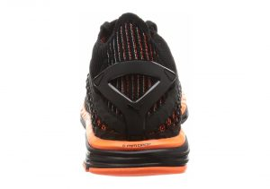Puma Speed Ignite Netfit - Black (18993703)