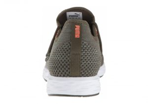 Puma Speed Racer - Grey (19106203)