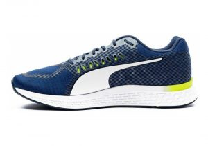 Puma Speed Sutamina -