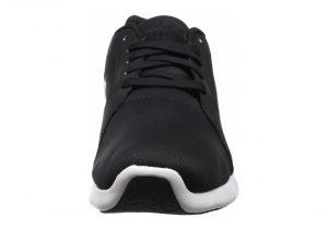 Puma ST Trainer Evo - Black Black White 01 (35990401)